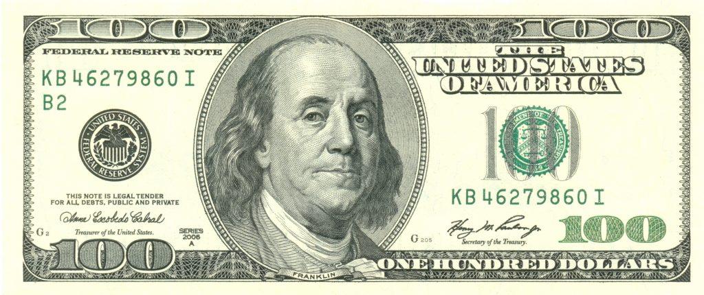 Make money online fast