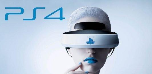Virtual Reality Video Scary
