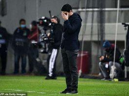 Arsenal-boss-Mikel-Arteta